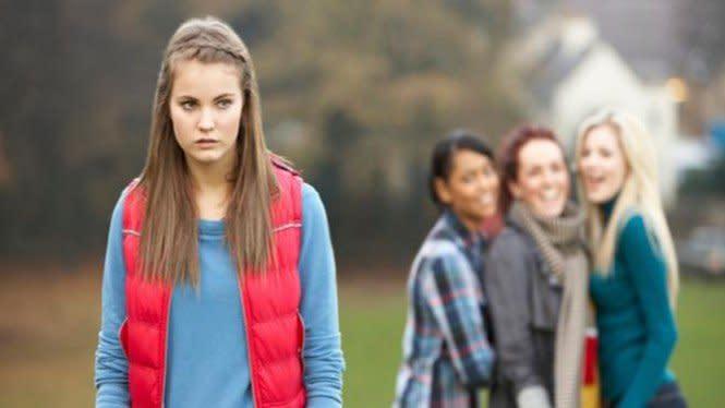 5 Cara Keren Menghadapi Hinaan dan Direndahkan Orang Lain