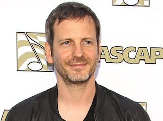 Idol Chatter: Hitmaker Dr. Luke Bows Out as Possible Third Judge — So, What Now?