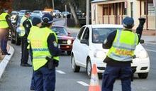 澳洲封鎖州界措施引爭議 總理憂心