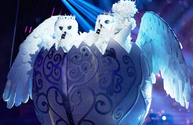 How 'The Masked Singer' Season 4 Will Work With 16 Contestants and One 2-Headed Costume