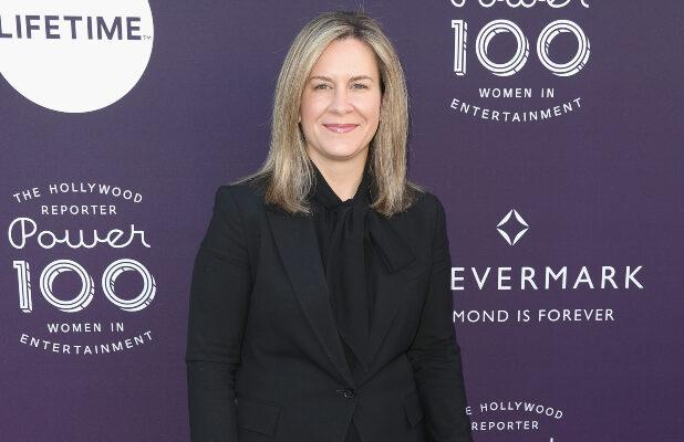 Meredith Ahr Out as NBCU Unscripted TV Chief After Toxic Workplace Investigation