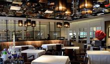 兩員工染疫 中環米芝蓮三星餐廳停業至另行通知