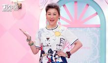 2020《粉美賞》引領時尚潮流18年 藍心湄秀18歲照片
