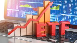 ETF要去哪裡買?有什麼優缺點?