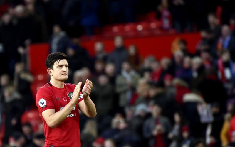 Utang Manchaster United naik 55% karena klub habiskan dana untuk beli pemain