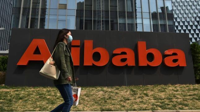 https://finance.yahoo.com/news/alibaba-accepts-record-china-fine-012458840.html