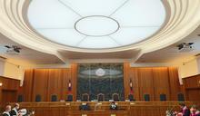 【Yahoo論壇/何展旭】最高法院自證為司法盲腸