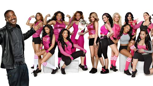 Oxygen Sets Network Ratings Records With 'Bad Girls Club'