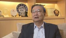 譚耀宗:修改國旗法及國徽法決定通過 港會作相應改變