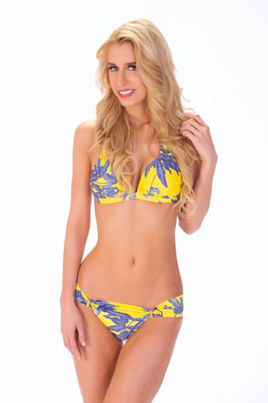 Miss USA 2013 Swimsuits
