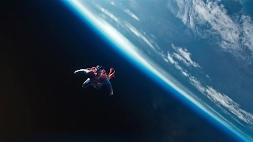 'Man of Steel' Takes Flight With June Record $125 Mil Debut