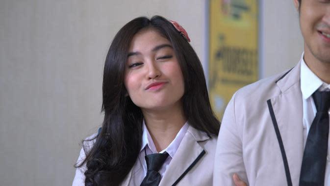 Live Streaming SCTV Sinetron Kisah Cinta Anak Tiri Episode Kamis, 12 Maret 2020