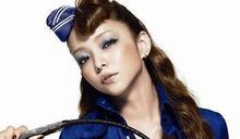 驚!安室奈美惠宣布引退 日期竟是⋯