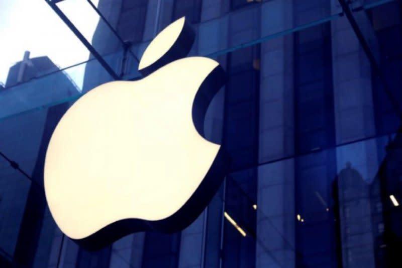 Apple akan buka toko online perdana di India