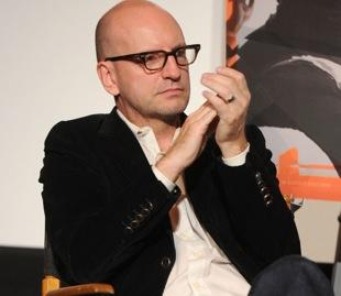 Steven Soderbergh Will Direct a Thriller That's Being Compared to 'Fatal Attraction'