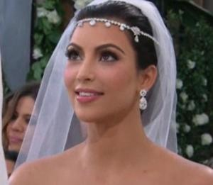 Kim Kardashian's Wedding: Drama and Squabbles Galore