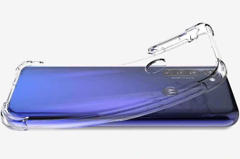 RioGree Phone Case