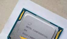 Intel 第 11 代桌上型處理器工程版 i9-11900 跑分搶先曝光