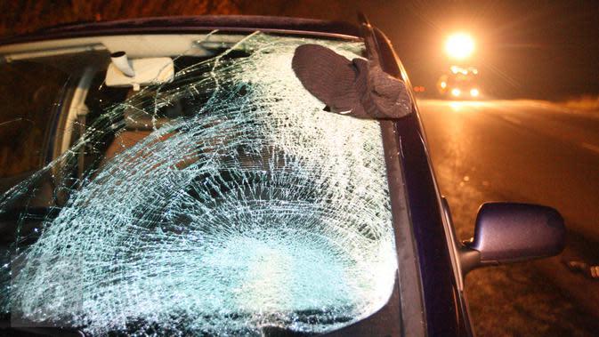 Keterangan PWNU Jatim Terkait Rombongan Kiai Kecelakaan di Cipali