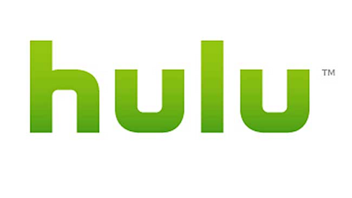 Hulu Is Disabling Facebook Auto-Sharing