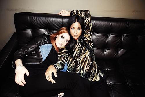 Icona Pop Get Hyped for Miami Music Week With Exclusive Playlist