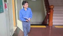 詹江村爆性侵!曾涉性騷女記者:要陪我們嗎 苦主是「丁允恭女友」