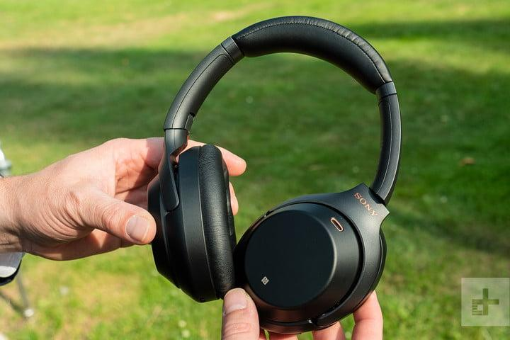 Sony-WH-1000X-M3