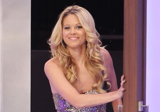 'Big Brother' Contestant Aaryn Gries's Mom Apologizes For Offensive Remarks, Blames Editing
