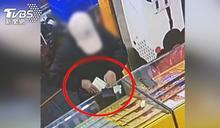 日料師傅「精細刀工」變造刮刮樂 騙走近40萬已遭起訴