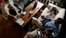 Dropbox 推出一個月 US$17 的 2TB 家庭共享計畫