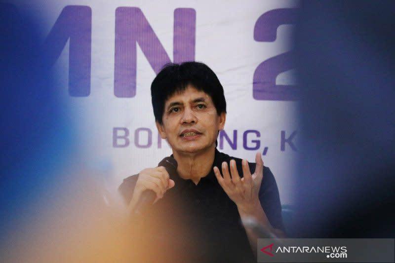 Pupuk Indonesia targetkan anak usaha raih sertifikat anti penyuapan