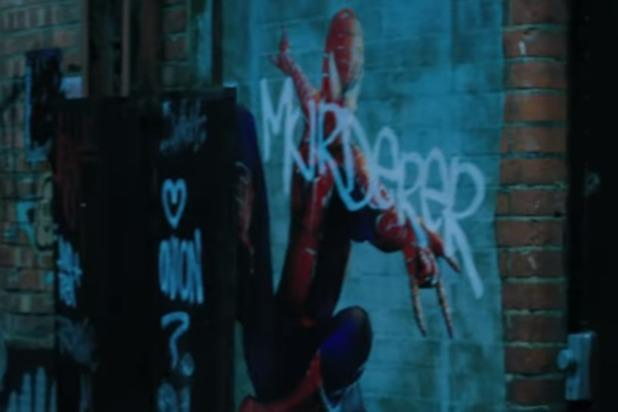 is morbius in the mcu sony spider-man