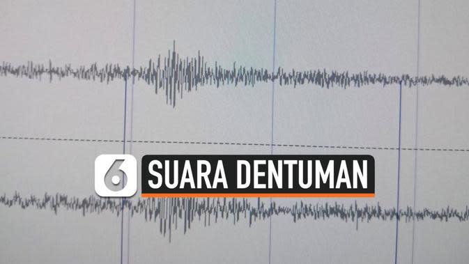 TNI AU: Dentuman Minggu Malam Berasal dariAcara Paskhas di Halim Perdanakusuma