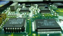 養生保健、服裝公司都開始研發晶片 中國半導體業進入「全民大煉鋼」瘋狂時代