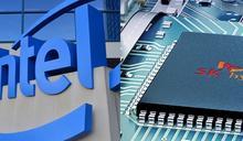 10.3兆的交易!海力士買下英特爾NAND記憶體業務