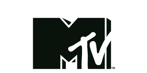 The Intern Uprising Spreads: MTV, Universal Music Group Hit With Class-Action Lawsuits