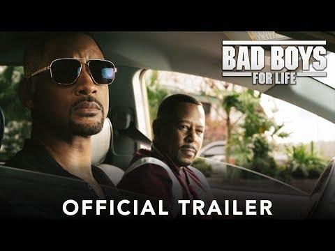 "<p><em>Bad Boys for Life</em> is the<em></em> only film on this list that has actually premiered, and the ""comedy"" designation can be a bit of a hot button. Is it an action film? Is it just absolutely nuts, and we're happy to have Martin Lawrence and Will Smith reunited? Is it purposeful comedy? Is it a mistake? The answer to all of those is yes. </p><p><a href=""https://www.youtube.com/watch?v=jKCj3XuPG8M"">See the original post on Youtube</a></p>"