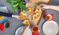 國際披薩日 披薩冷知識知多少?原來被神秘組織認證的披薩只有「這兩種」