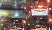 黐線勇遭槍擊案 和勝和前坐館ETB涉串謀謀殺被捕