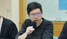 黃捷、王浩宇誰會被罷免?網路聲量、選票結構分析他機率較大