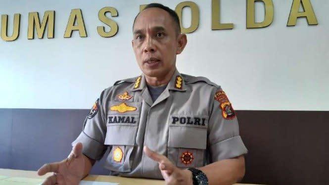 3 Petinggi Polda Papua ke Yahukimo Tangani Kasus Pembunuhan Staf KPU