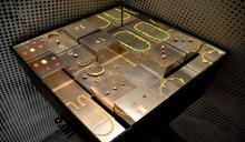 英國神秘巨石陣溯源 龐貝古城奢華珠寶工藝