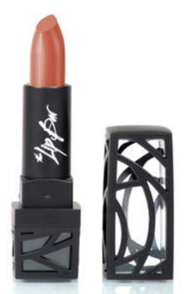 The Lip Bar Lipstick in Chocolate Spritzer