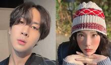 太妍、Ravi雙雙否認戀愛 韓媒再爆「3天2夜約會全紀錄」惹眾怒