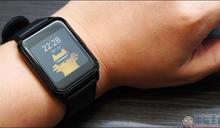 realme Watch 2 系列智慧手錶新品開箱動手玩 內建 90 種運動模式、血氧/心率監測,敢越級再升級!