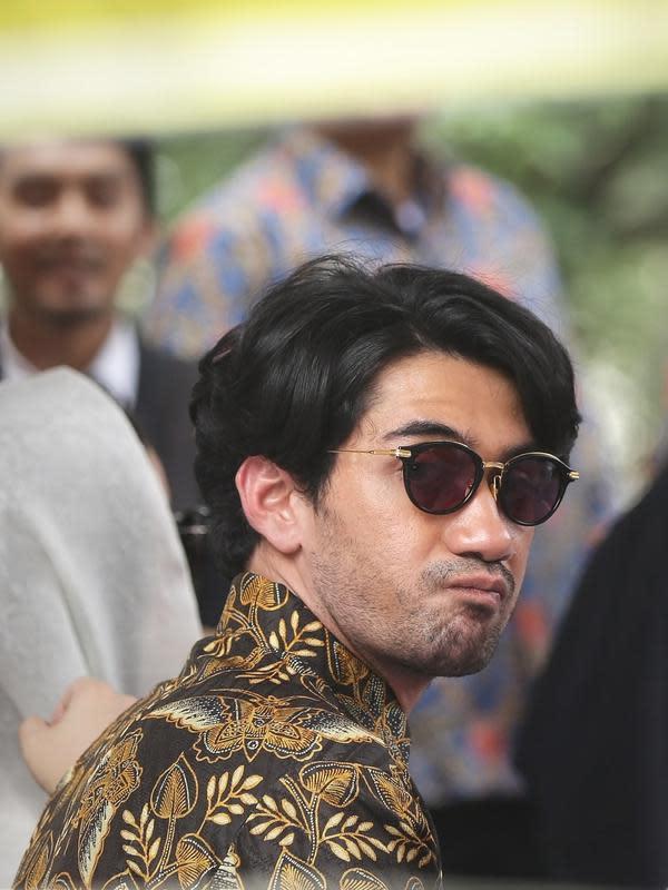 (Bambang E.Ros/Fimela.com)