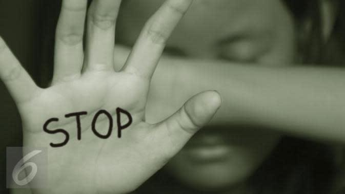 Kekerasan Seksual Marak di Mentawai Bikin Bupati Geram
