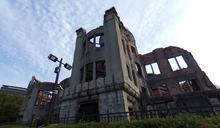 日本原爆75周年 安倍避談簽署禁核條約