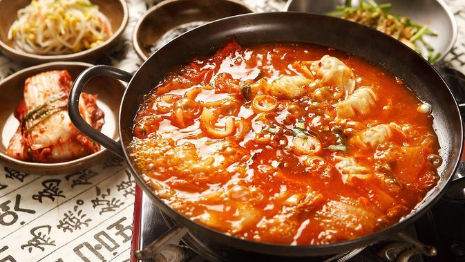 ilustrasi kimchi sujebi/copyright by TMON (Shutterstock)