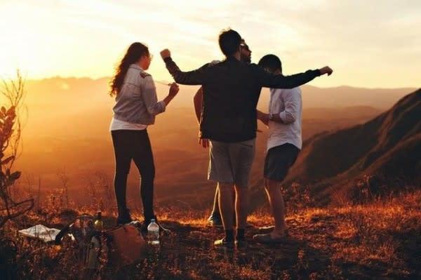 5 Pertimbangan Mahasiswa dalam Memilih Lokasi KKN, Ada Pengalamanmu?